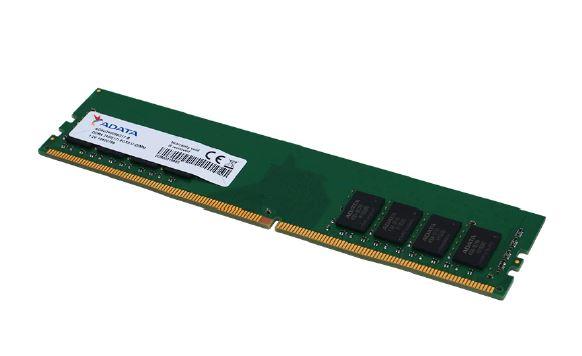 """Memoires """"RAM"""""""