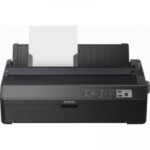 Imprimantes MATRICIELLE
