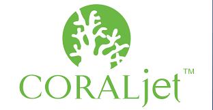 CoralJet